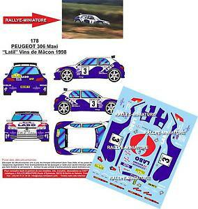 1/24 スポーツカーシリーズ No.178 KURE ニスモ GT-R