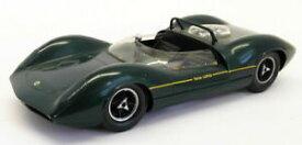 【送料無料】模型車 スポーツカー ノーブランドスケールモデルカーチームロータスレーシングカーunbranded 124 scale model car un22518g team lotus racing car
