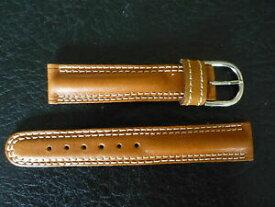 【送料無料】腕時計 ブレスレットベージュアラン1 bracelet cuir beige alain silberstein 17mm