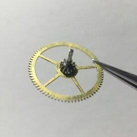【送料無料】腕時計 センターホイールcyma 586 ruota centro center wheel