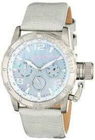 【送料無料】腕時計 ステンレススチールウォッチinvicta womens corduba stainless steel watch