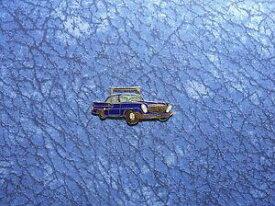 【送料無料】腕時計 クライスラーウォッチフォブ1961 chrysler car watch fob