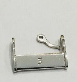 【送料無料】腕時計 vascotto eberhard acciaio misura 16fibbia eberhard acciaio misura 16