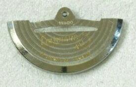 【送料無料】腕時計 マッサアンティmassa oscillante oscillating weight 11431 eberhard 11600 11600