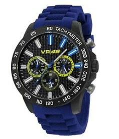 【送料無料】腕時計 スチールヤマハバレンティーノロッシクロノグラフメンズtw steel vr46 valentino rossi yamaha chronograph gents mens wristwatch vr110