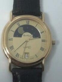 【送料無料】腕時計 ダドナnos orologio da polso eberhard da donna quarzo nos wristwatch eberhard lady