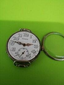 【送料無料】腕時計 ウォッチwatch cyma
