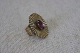 【送料無料】アクセサリー ネックレスアントンリングリリーanton heunis csmico lilly ajustable ring