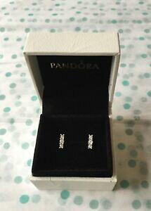 【送料無料】アクセサリー ネックレスボックスイヤリングスパークリングワインvino espumoso elegancia pendientes de plata esterlina genuino en caja de regalo s925