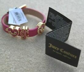 【送料無料】アクセサリー ネックレス ジューシークチュールペンダントハートクラウンピンクjuicy couture jc tre ciondolo cuore corona rosa scuro