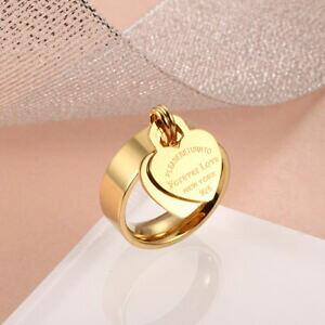 【送料無料】アクセサリー ネックレス メダルナッパハートリングサイズanello fascino medaglia nappa cuore incisa oro forever love taglie una scelta