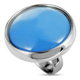 【送料無料】ネックレス ゲオルグジェンセンregitzeオボァガードシルバーgeorg jensen regitze overgaard silver blue jade ring