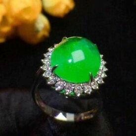【送料無料】ネックレス コロンビアエメラルドリングスターリングシルバーcertified natural colombian emerald ring s925 sterling silver engagement wedding