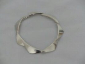 【送料無料】ネックレス ゲオルグジェンセンピーク スターリングmlgeorg jensen peak bracelet sterling silver ml