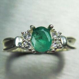 【送料無料】ネックレス コロンビアエメラルドシルバーkkゴールドプラチナnatural colombian emerald 925 silver 9ct 14k 18k gold platinum engagement ring
