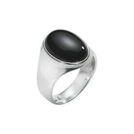 【送料無料】ネックレス ゲオルクイェンセンスターリングシルバークラシックgeorg jensen sterling silver classic signet ring c606