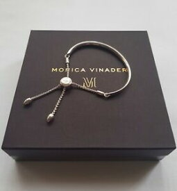 【送料無料】ネックレス モニカブレスレットフィジーブレスレット monica vinader bracelet fiji friendship bracelet