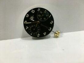 【送料無料】 腕時計 eberhard quadrant 30047c