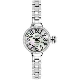【送料無料】 腕時計 グラムロックマイアミビーチアールデココレクション