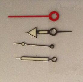 【送料無料】 腕時計 グリシンポンドキットキットベースglycine 388719lb9b kit spheres kit lancet base 22