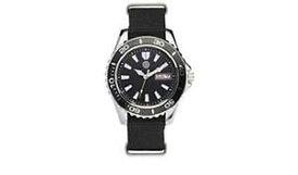 89bbc25042 【送料無料】 腕時計 フォルクスワーゲンメンズウォッチ