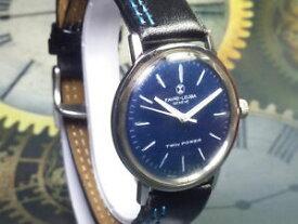 【送料無料】 腕時計 ビンテージファーブルジュネーブキャリバームーブメントvintage favre leuba geneve caliber 251 hand winding movement wrist watch r51