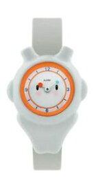 【送料無料】 腕時計 アレッシィアルホワイトミリアムウォッチalessi watch al23001 white miriam mirri