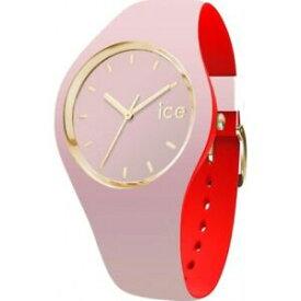 【送料無料】 腕時計 レディースice watch ladies ice loulou watch 007234inp