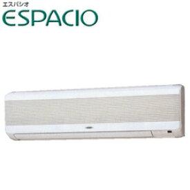 SPW-KCHEP45E-WL 三相 ワイヤレス三洋電機 業務用【1.8馬力】壁掛形【省エネ】エスパシオ・シリーズ ヒートポンプ形