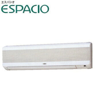 SPW-KCHEP80EN-WL three-phase wireless SANYO Electric commercial wall  Espacio-series heat pump type