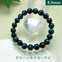 0710green tiger8 new