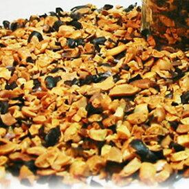 【北海道産黒大豆100%使用!!】☆自然の旨味がたっぷり☆ホオリイ「黒豆ロースト」】  【RCP】05P13Dec13