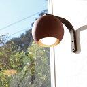 hom e carino185 ブラケットライト 7色 アイアン照明