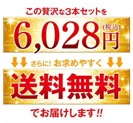 送料無料5918円