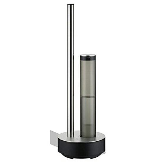 【新品訳あり(箱きず・やぶれ)】 cado 超音波式加湿器 STEM 620 HM-C620-BK