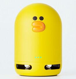 LINE スマートスピーカー Clova Friends mini SALLY NL-S210JP