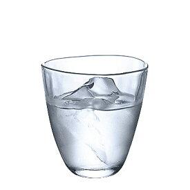 てびねり フリーカップ(L)