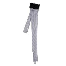 【メール便】 山崎産業 SUSU(スウスウ)傘ケースロング抗菌ストライプ