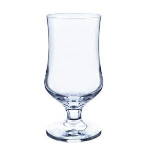 東洋佐々木ガラス ジュースグラス アロマ 310ml 日本製 食洗機対応 35001HS