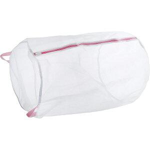 東和産業 洗濯ネット SP くずよけ 大物洗い (円筒型)【メール便】