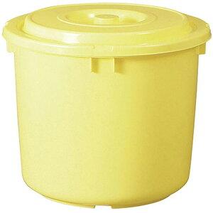 新輝合成 トンボ つけもの容器 40型 40l 40L 40 プラスチック バケツ 漬物樽 樽 押し蓋 押し蓋付き フタ付き 蓋付き 蓋付 フタ 蓋 容器 漬物器 保存容器 丸型 漬物 漬け物 漬物用 白菜 梅干し ぬか
