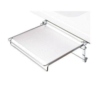 タオルハンガー&補助テーブル 1304583