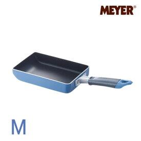 マイヤージャパン ファブリエ2 エッグパン M