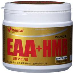 健康体力研究所 EAA プラス HMB