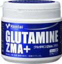 健康体力研究所 Kentai グルタミン ZMA プラス 210g