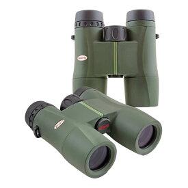 KOWA (コーワ) 双眼鏡 SVII 32-8 (8×32mm)