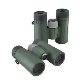 KOWA (コーワ) 双眼鏡 BDII 32-8XD (8×32mm)