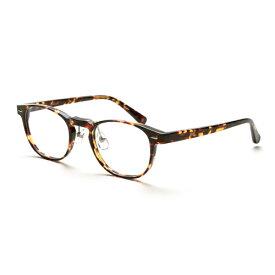 老眼鏡 ピントグラス 小松貿易 PINT GLASSES 807TO (PG-807-TO) 男性用 (老眼度数:+0.60〜2.50D)