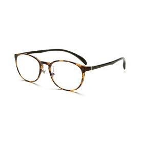 老眼鏡 ピントグラス 小松貿易 PINT GLASSES 809TO (PG-809-TO) 兼用 (老眼度数:+0.60〜2.50D)