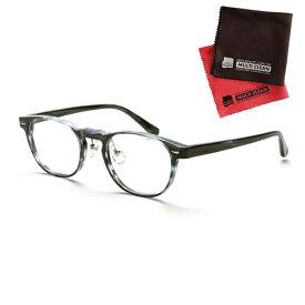 小松貿易 老眼鏡 ピントグラス PINT GLASSES 807BL (PG-807-BL) (老眼度数:+0.60〜2.50D) (クロスセット)